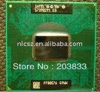Intel Core 2 Duo T9500 CPU Processor 6M 2.6G Q9WW