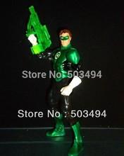 green lantern toy price