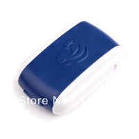 Wholesale 1pc High Quality AXON Behind Ear Hearing Aid,N-H Deaf Hearing Aid Receiver V-168 # HotSale