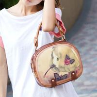 2013 fashion handbag Bags 2013 spring women's bags vintage bag Women handbag shoulder bag  free shipping