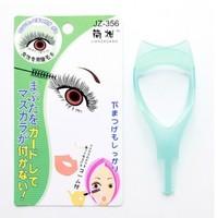 Three-dimensional 3 eyelash card eyelash good helper modified