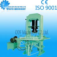 ODFC-094   small scale brick making machine