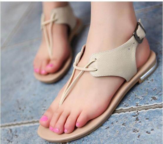 تحدث احذية صيفية 2015 Free-shipping-summer