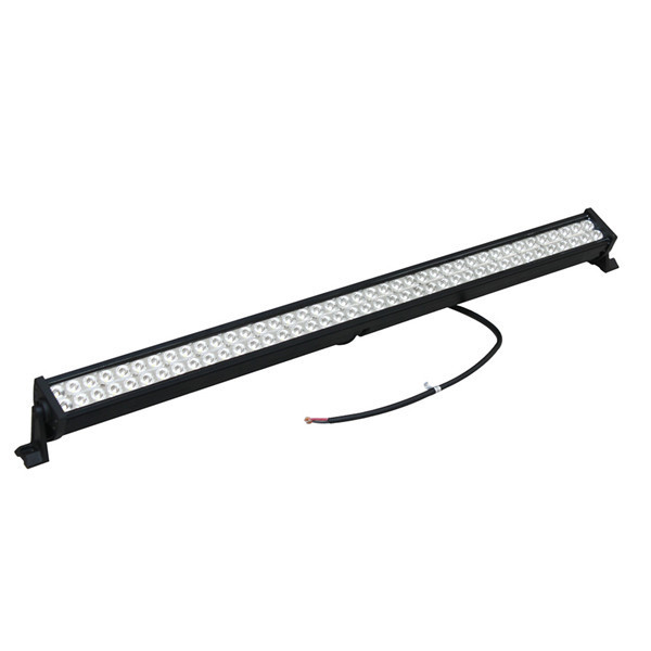 Wholesale - 2012 240W LED LIGHT BAR 18000 LUMENS, CAR,UTE,TRUCK,4WD,BOAT,TRACTOR,WORK LIGHT 6000K(China (Mainland))