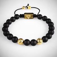 2014 New  Bracelets  for women bracelet men bangles MicroPave CZ Disco Ball Bead Shamballa Bracelet Unique design bracelets PS05