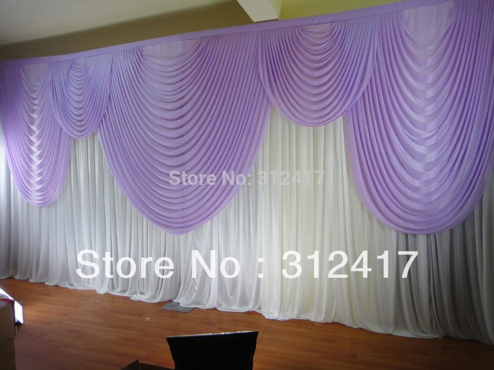 Design Backdrop Online Design Backdrop Curtains