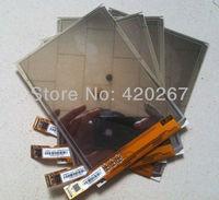 100% Original PVI ED060SC7(LF) lcd screen for Amazon kindle3 kindle 3 e-ink Display Ebook  Free Shipping