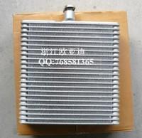 - 6 evaporator core - 6 excavator auto air conditioning evaporator evaporation tank