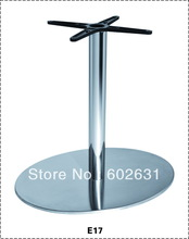 popular table base
