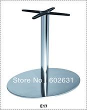 popular table base