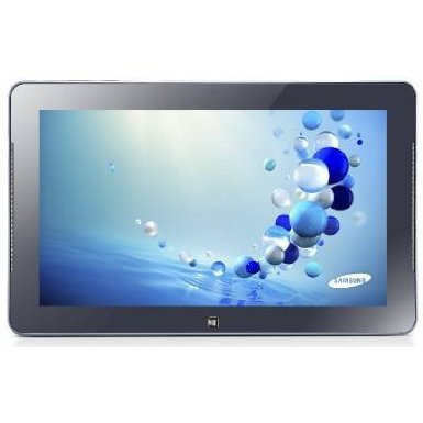 Factory price free shipping Tablet PC Intel Atom Z2760 1.50 GHz 2GB Ram 64GB SSD Intel HD Graphics Bluetooth(China (Mainland))