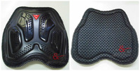 MOTORCYCLE MOTORBIKE CHEST PROTECTION GEAR UNDER JACKET OF ANY BRAND