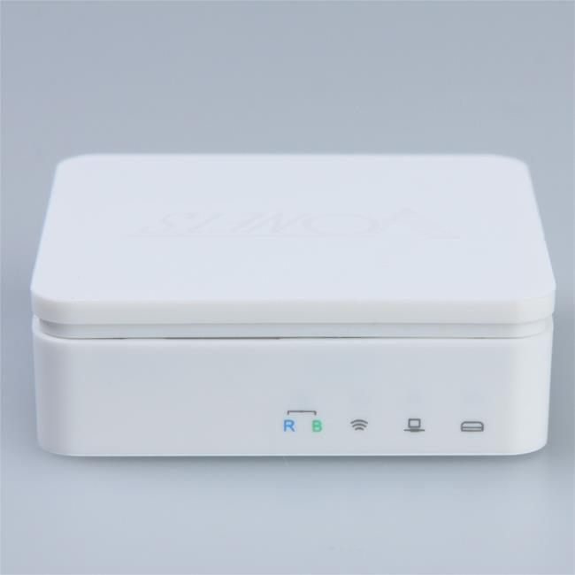 New Vonets Mini WiFi Wireless Networking Router &amp; Bridge Adapter Decoder Wi-Fi Finders 150M VAR11N Free Shipping Wholesale 4PCs(China (Mainland))