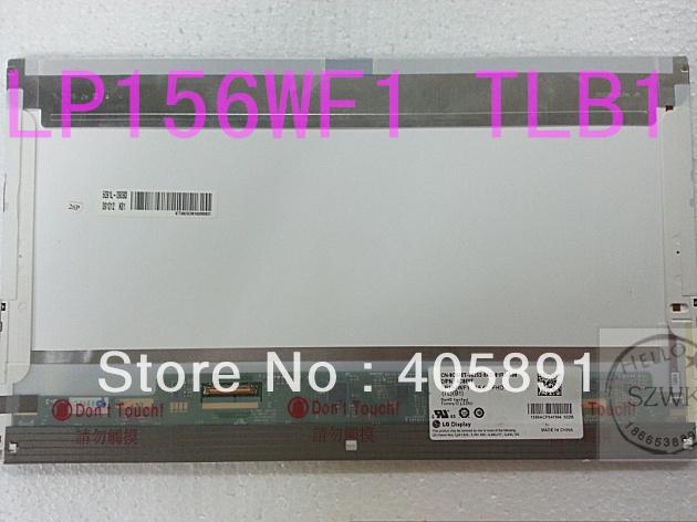 15.6 дюймов жк-ноутбук B156HW01 V.0 B156HW01 V.4 ...