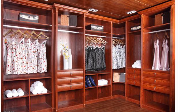 шкаф дизайн