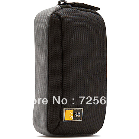 for Caselogic Keith Smart product card portable camera bag TBC-301 W570W510T99c TX9cTX1(China (Mainland))