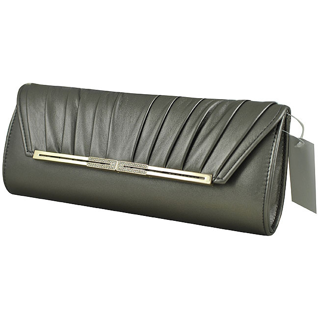 Banquet bag evening bag day clutch female 2013 bags bridal bag fashion c031(China (Mainland))