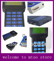 hot sale Free shipping 2013 unlock Universal Dash Programmer Tacho Pro 2008 July Plus Universal Dash Programmer UNLOCK
