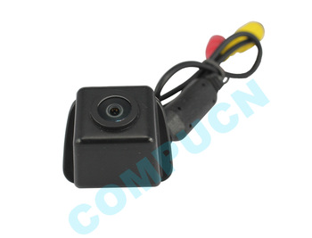 100% Original SONY CCD Chip Car Reverse Back Up Camera For Toyota Camry 2009-2011, Waterproof, 170 Degree Wide View Night Vision