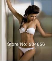 free shipping women bikini sexy bikini sets swimwear swimsuit beachwear fashion bikini