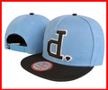 2013 New Arrival Diamond Snapback Hats Unisex Caps Snapbacks Baseball Hat men fashion Free Shipping