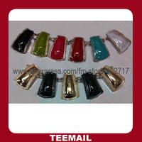 fashion shoes ornaments for garments with gold color in hot sale