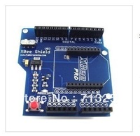 free shipping For  Arduino Xbee V03   Bluetooh Bee Bluetooth expansion board ,