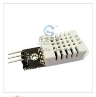 DHT22 single-bus digital temperature and humidity sensor 2302 module For Arduino electronic building blocks