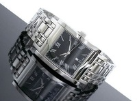100% Authentic !BU1364 wholesale and retail NEW mens or womens wristwatch watches
