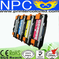 toner cartridge  FOR  HP 3500 toner printer toner cartridge--free shipping