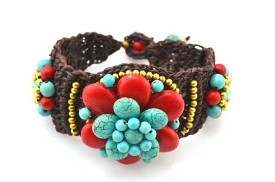 2013 high-end jewelry bracelet a hoard of sell like hot cakes jewelry boutique in Nepal bracelet(China (Mainland))