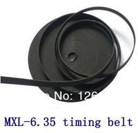 Шкив SP MXL