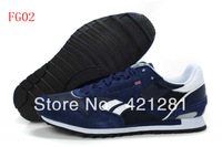 Free shipping!2013 Never out of stock,men's Running Fitness Air cushion shoes,Easytone sports shoes,color size:40-45