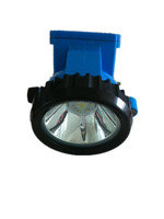 KL2.5LM explosives for mining cap lamp