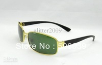 new Arrival Fashion Style 3364 men's women's Sunglasses Sunglass glass men's Sunglasses