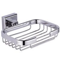Soap holder copper soap box soap box 8769 bathroom accessories Soap Dish (XP)