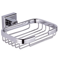 Soap holder copper soap box soap box 8769 bathroom accessories Soap Dish (XP)