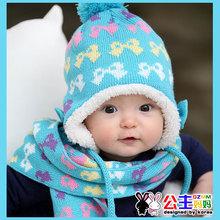 wholesale baby hats