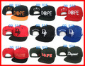 2013 New Arrival Dope Snapback Hats Unisex Caps Snap back Baseball Hat Quality fashion Mix Order Free Shipping