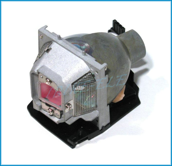 Replacement Compatible Projector Lamp Bulb 310-6747/725-10003 for DELL 3400MP 3500MP ETC Wholesale(China (Mainland))