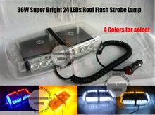 wholesale amber lightbar