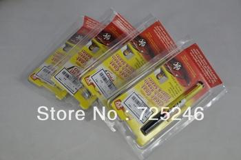Recommend Free Shipping Hot Sale Fix It Pro Car Scratch Repair&Remove Pen~~