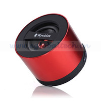 High Grade 2013 Mini Bluetooth Speaker WiFi Portable Bluetooth Sound Box Mini Wireless Speaker Max 8GB TF Card