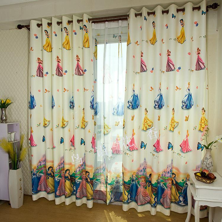 2017 wholesale sale real cortinas cortina home window