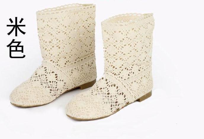 achetez en gros bottes d 233 t 233 au crochet en ligne 224 des grossistes bottes d 233 t 233 au crochet