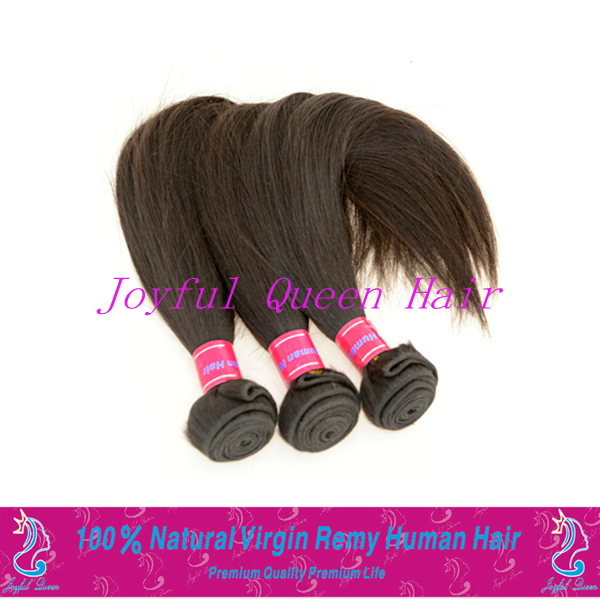 2013 Summer Trend Ponytai Hair Extension,Natural Color Light Yaki Hair Extension Cambodian Human Hair(China (Mainland))