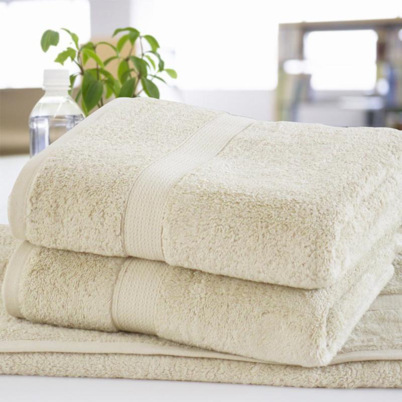 Vosges - 100% cotton soft plain towel absorbent child bath towel limited edition 75 140(China (Mainland))