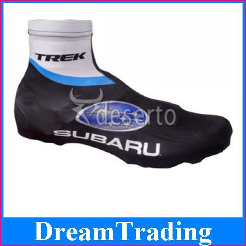 Team bicycle Shoes Covers Shoes Care bike lock shoes sheath 1 pair Free Shipping(China (Mainland))