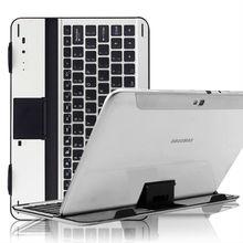 popular cover keyboard