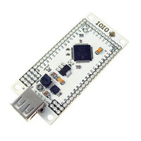 Free shipping, 1pcs OIO for Android PIC microcontroller Android phone controller supports Bluetooth